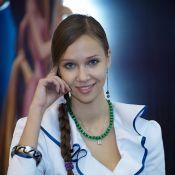 Свадебный регистратор Наталья Батышева