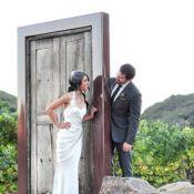 Свадебные арки-двери