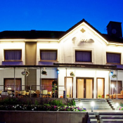 ресторан Ше Веро