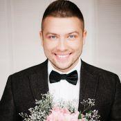 Фотограф на свадьбу Вячеслав Павлов