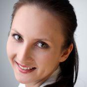 Регистратор брака Ирина П