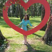 Свадебный координатор Ольга
