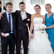 Свадебный координатор Анастасия
