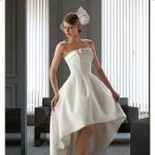 """Свадебное платье """"Конфетка"""""""