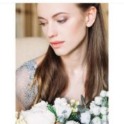 Свадебный стилист Валерия
