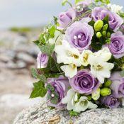 Букет для невесты Особенный