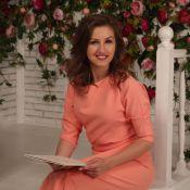 Регистратор брака Елена Викулова