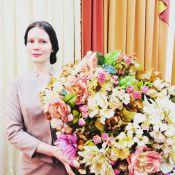 Свадебный регистратор Ксения