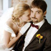 Фотограф на свадьбу Диана Шумахер