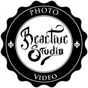 reactive studio